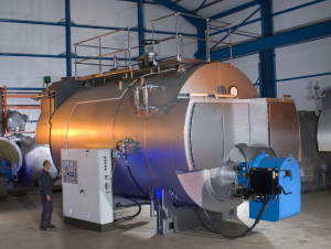 pl242518-7_ton_light_oil_or_heavy_oil_natural_gas_fired_steam_water_boiler